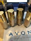 Avon LUXE Silken Foundation SPF20- Choose your shade - AUS STOCK