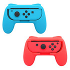 FastSnail Grips compatible with Nintendo Switch Joy Cons, Wear-resistant Handle,