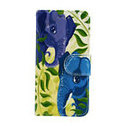 iPhone 6 6s Flip Wallet Shockproof Stand Leather Case Cover 4.7 Inches