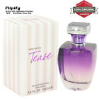 Kyпить Paris Hilton Tease Perfume 3.4 oz / 1 oz / .34 oz EDP Spray for WOMEN на еВаy.соm
