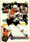 1994-95 Score Hockey Card #s 1-200 +Rookies (A2987) - You Pick - 10+ FREE SHIP