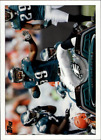 2013 Topps Football Card #s 1-250 +Rookies (A1479) - You Pick - 10+ FREE SHIP
