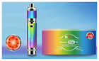 Authentic Yocan1 Evolve PLUS XL US SELLER FREE SHIPPING