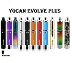 Authentic Yocan1 Evolve Plus US Seller Free Shipping