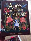 Alive And Wonderland Special Edition Book (puffin)