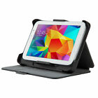 "NEW Speck StyleFolio Flex Universal Folio for 7"" to 8.5"" & 9"" to 10.5"" Tablets"
