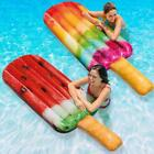 Intex Popsicle Pool Float Combo Pack Inflatable Swimming Water Beach Lounger New