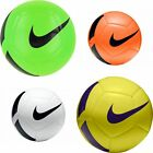Nike Pitch Soccer Ball (BS1461)