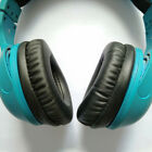 2Pcs Sponge Earphone Replacement Ear Pad for Skullcandy Hesh 2.0 Headset GIL