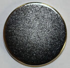 ** Powerful Rare Earth magnet for testing silver coins & bullion help spot fakes