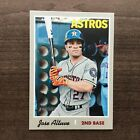 2019 Topps Heritage Short Prints SP's ~ Pick your Card