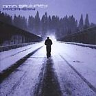 NITIN SAWHNEY - PROPHESY - 2001 V2 CD