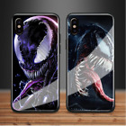 Iphone Case cover Tempered Glass 6 7 8 Plus X Xr Xs max