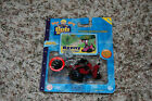 Take Along Bob the Builder Die-Cast Vehicles NEW