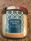 NEW CANDLES BATH & BODY WORKS WHITE BARN AROMATHERAPY CHOOSE Essential oil
