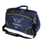 Golf Bag for Storage Clothing Shoes Travel Luggage Duffle Hand Bag