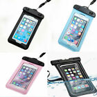 Waterproof phone Case with Touchscreen function for Momola Fashion 6.0 inch