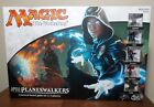 MAGIC THE GATERING BOARD GAME arena of the planeswalker