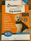 Brand New Boxed Thundershirt ALL SIZES XXS,XS,S,M,L,XL Gray Free Shipping
