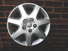 Newer- Chrylser Factory Hubcap-Wheel Cover-2003 to 2005