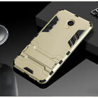For Meizu M6 M5 Note M3S U10 Pro 6 Plus Shockproof Hybrid Rugged Case Cover