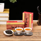 chinese tea  black Oolong Tieguanyin 125 grams