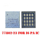 1 Pcs power amplifier ic SKY77802-23 77802-23 chip PA U_VLBPAD For iPhone 6 6+