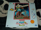 Monty Python Live At the Hollywood Bowl Laserdisc LD Free Ship $30 Orders