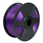 3D Printer Filament 1.75mm ABS PLA 1kg 2.2lb multiple Color MakerBot RepRap
