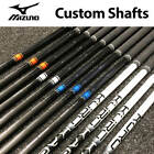 Mizuno Custom Fit Shafts - Graphite (Driver)