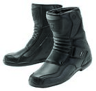 NEW JOE ROCKET MERCURY BOOT BLACK / BLACK BLACK / BLACK - 1901-00_ $109.99 USD on eBay