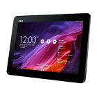 ASUS Transformer Pad TF103C 16GB, Wi-Fi, 10.1in - Black