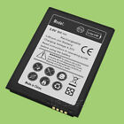 High Capacity 1700mAh CPLD-365 Battery or Charger for Coolpad Rogue 3320A Phone