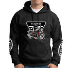 Triumph Bonneville Bonnie Motorcycle Superbikes Cool Hoodie Sweater TBV-HD-0006 $50.99 AUD on eBay