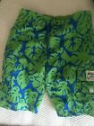!!! TOMMY HILFIGER !!! swim shorts, Junge Bade hose,  sz 14, very high np !!!
