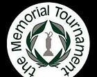 TWO+%282%29+Tickets+for+The+PGA+Muirfield+Memorial+Golf+Tournament+SUNDAY+6%2F2%2F19