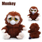 Feisty Stuffed Animal Plush Toys Funny Expression Stuffed Dolls For Kids Gift
