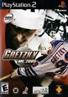 Gretzky NHL 2005 Complete NM PlayStation 2 (PS2)