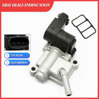 NEW  16022-PRB-A02 Idle Air Control Valve For Honda Civic Si 2.0L Acura RSX Part