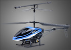 Charged children 2.4G remote control aircraft large boy remote control helicopte
