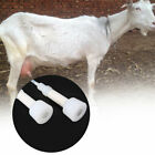 3L Portable Manual Milking Machine Milker Cow Sheep Goat Milking Machine Kit