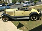 1930+Buick+Rumble+Seat+Roadster