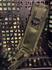 Shoulder Strap ALICE Right Hand G.I. US Military With Issued Quick Release