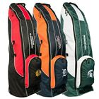 NEW Team Golf Travel Cover / Bag / Luggage / Club Protection - Pick Your Team!!