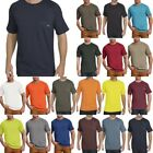 Dickies Performance Temp-IQ Cooling Work Tee T-Shirt **Many Colors & Sizes NWT image