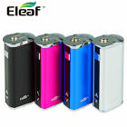 Eleaf IStick 30w mod  box  build in 220mAh  power for 510 tank, free shipping