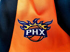 Nike NBA Phoenix Suns Shorts - Various Sizes - *Brand New W/Tags* 100% Authentic on eBay