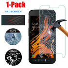 For Samsung Galaxy Xcover 4S, PremiumTempered Glass Screen Protector