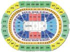 2 New York Islanders at Pittsburgh Penguins Tickets Aisle seats  Mar 15, 6:00PM $190.0 USD on eBay