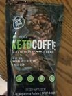 It Works Keto Coffee 15 Packets New Sealed